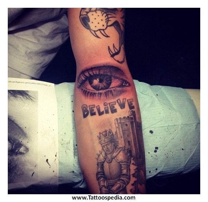 4e1a2900d Rose Eye Tattoo Meaning 3
