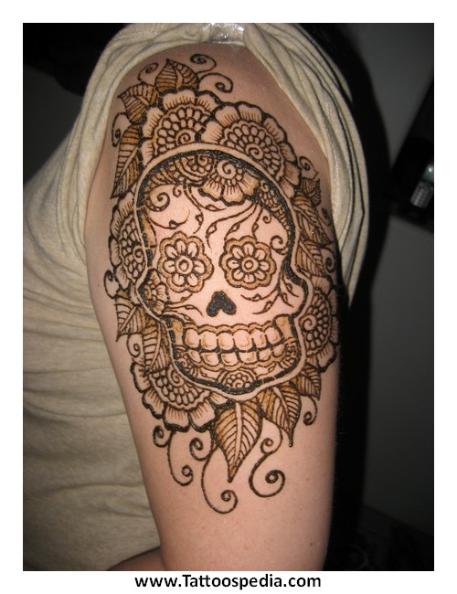 Design Your Own Tattoo Sleeve: Printable Free Tattoo Flash, Design Your Tattoo Sleeve