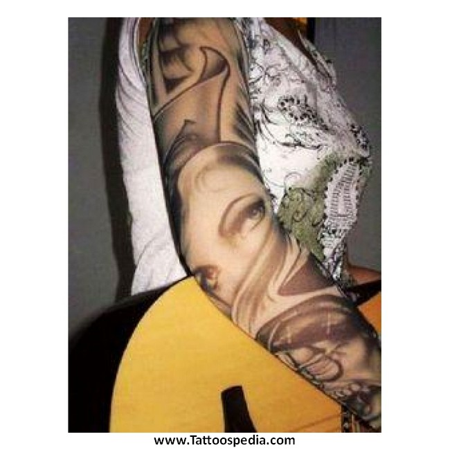 Tattoo sleeve price 5 for Tattoo sleeve price