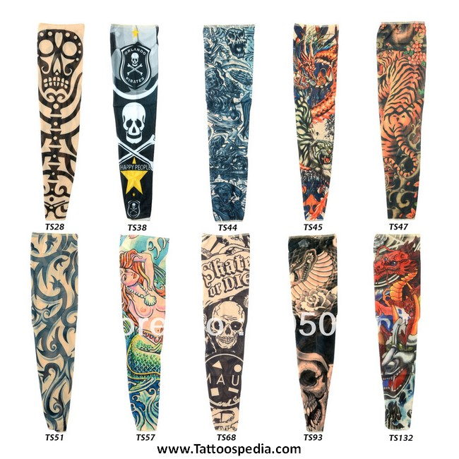 tattoo sleeve prices 1. Black Bedroom Furniture Sets. Home Design Ideas