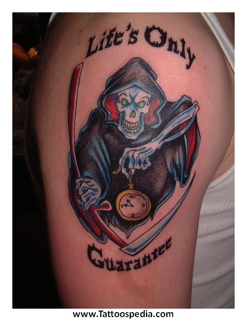 Best First Tattoo Ideas With Meaning For Guys Image Collection