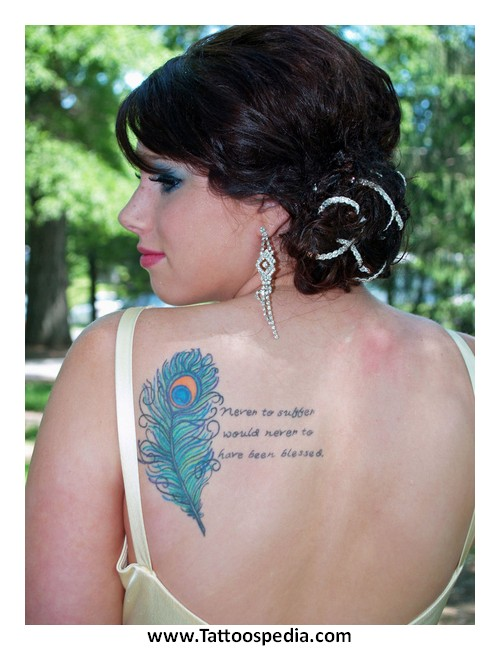 Very Small Tattoo Ideas For Women 1