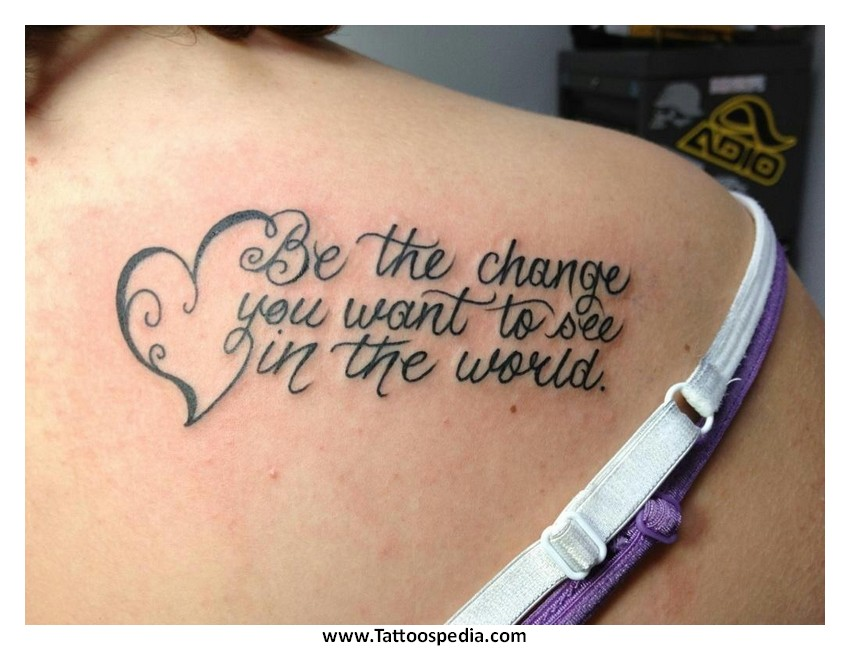 49ee45c45c233 Love Quote Tattoos For Women 5