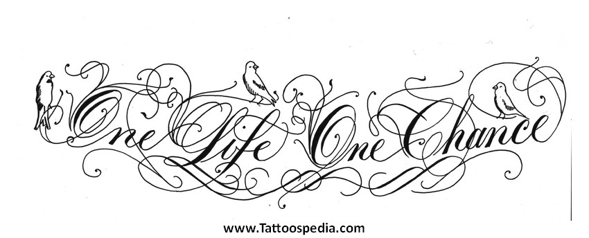 tattoo designs for men on paper 7