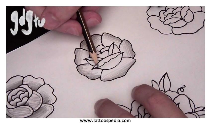 tattoo designs youtube 4 |
