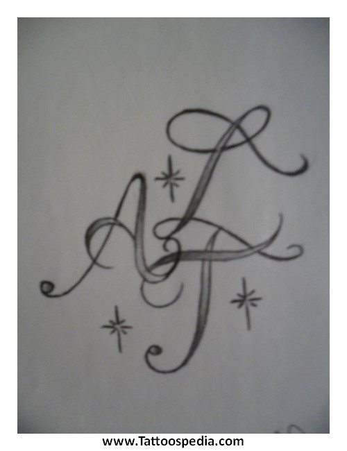Alphabet d tattoo designs 2 alphabet d tattoo designs 2 thecheapjerseys Images