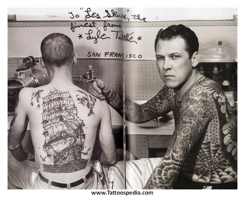 history of tattoos This engrossing 1925 survey offers one of the most complete histories of world tattoo practices written during an era when colonial authorities had all but eliminated indigenous tattooing, it discusses their significance in terms of religious beliefs and social status.