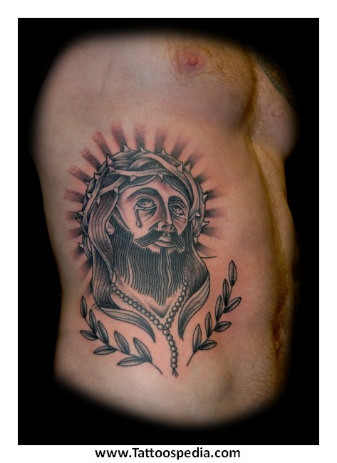 Tattoospedia for Tattoo quotes about god