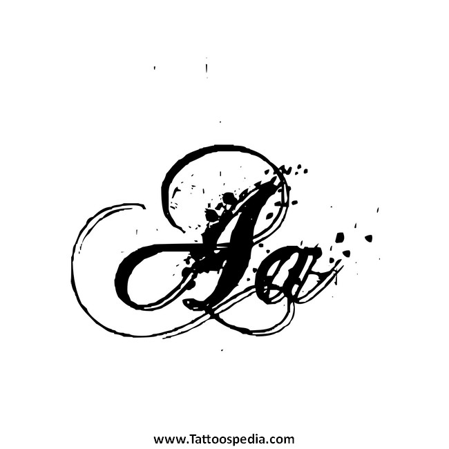 tattoo fonts software free download 1. Black Bedroom Furniture Sets. Home Design Ideas