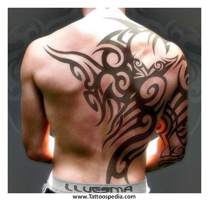 Tattoo%20Designs%20For%20Men%20And%20Meanings%208 Tattoo Designs For Men And Meanings 8
