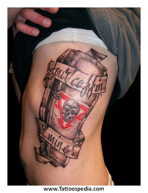 tattoo ideas for men with meaning 2