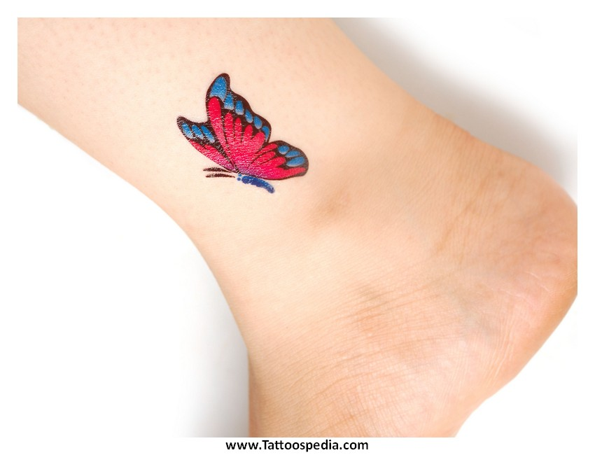Tattoospedia page 177 of 11024 worlds largest tattoo for Temporary tattoos 6 months