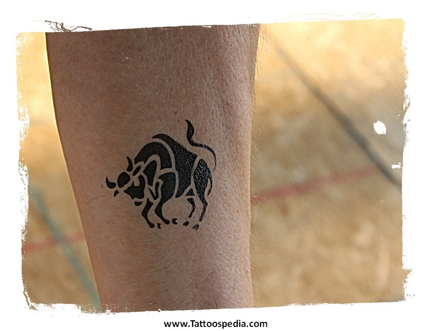 Temporary tattoos adults 1 for Adult temporary tattoo