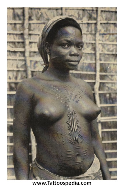 http://tattoospedia.com/wp-content/uploads/2013/12/Tribal%20Tattoos/african%20tribal%20tattoo%20yoruba%203.jpg